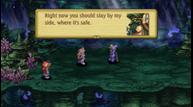 Legend-of-Mana-HD_20210422_06.png