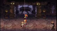 Legend-of-Mana-HD_20210422_07.png