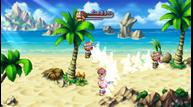 Legend-of-Mana-HD_20210422_08.png