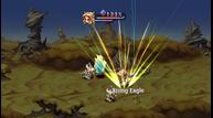 Legend-of-Mana-HD_20210422_09.png