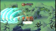Legend-of-Mana-HD_20210422_10.png