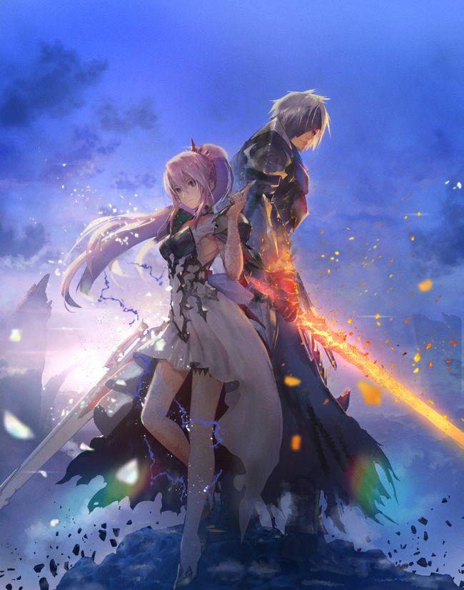 Tales-of-Arise_2021-JP-KeyArt.jpg