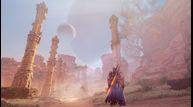 Tales-of-Arise_20210422_13.jpg