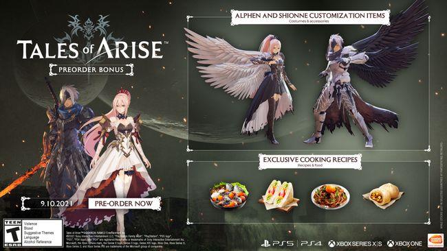 Tales-of-Arise_Preorder-Bonus_NA.jpg
