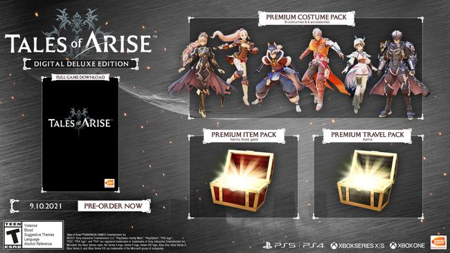 Tales-of-Arise_Digital-Deluxe-Edition_NA.jpg
