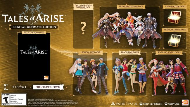 Tales-of-Arise_Digital-Ultimate-Edition_NA.jpg