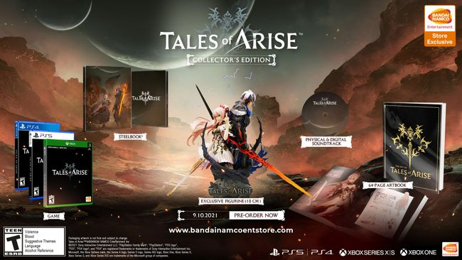 Tales-of-Arise_Collectors-Edition_NA.jpg