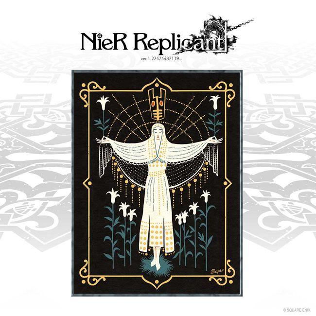 NieRReplicantv122_BeautyShot_Card_1080x1080_El_Marques_Fyra_de_los_Siete_Dolores.jpg