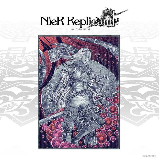 NieRReplicantv122_BeautyShot_Card_1080x1080_AlexWezta.jpg