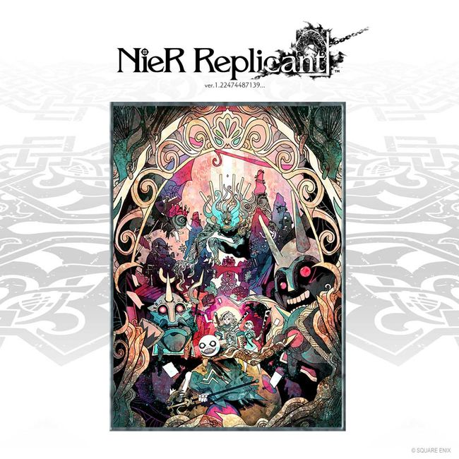 NieRReplicantv122_BeautyShot_Card_1080x1080_Guy-Pascal_Vallez_(GAX).jpg