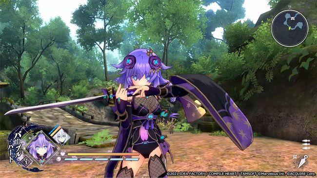 Senran-Ninnin-Ninja-Taisen-Neptune_20210424_01.jpg