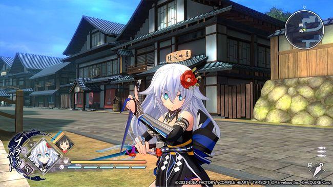 Senran-Ninnin-Ninja-Taisen-Neptune_20210424_02.jpg