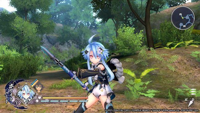 Senran-Ninnin-Ninja-Taisen-Neptune_20210424_03.jpg