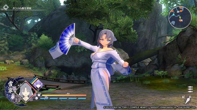Senran-Ninnin-Ninja-Taisen-Neptune_20210424_07.jpg