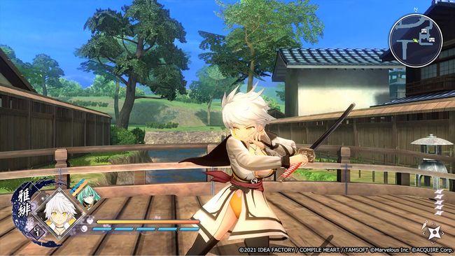 Senran-Ninnin-Ninja-Taisen-Neptune_20210424_08.jpg