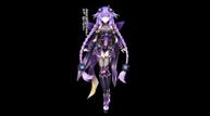 Senran-Ninnin-Ninja-Taisen-Neptune_Neptune.png