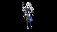 Senran-Ninnin-Ninja-Taisen-Neptune_Noire.png