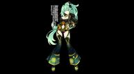 Senran-Ninnin-Ninja-Taisen-Neptune_Vert.png