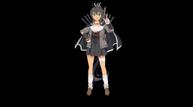 Senran-Ninnin-Ninja-Taisen-Neptune_Homura.png