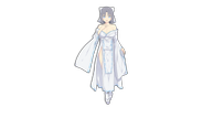 Senran-Ninnin-Ninja-Taisen-Neptune_Yumi.png