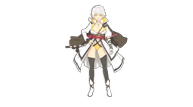 Senran-Ninnin-Ninja-Taisen-Neptune_Miyabi.png