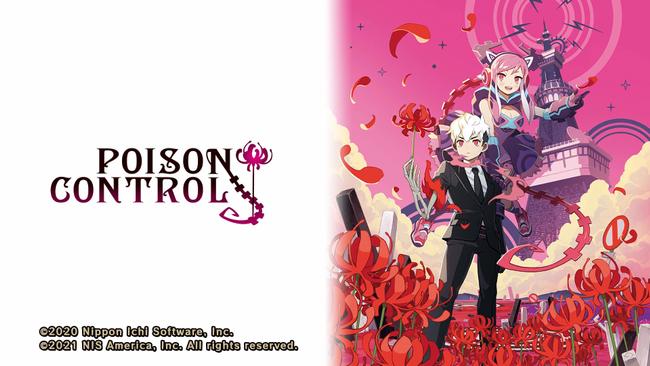Poison-Control_Capture_01.png
