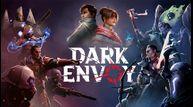 Dark-Envoy_2021_Key-Art_01.jpg