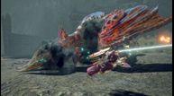 Monster-Hunter-Rise_20210427_01.jpg