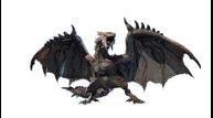 Monster-Hunter-R-se_Apex-Rathalos.jpg