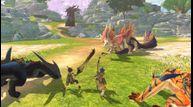 Monster-Hunter-Stories-2-Wings-of-Ruin_20210427_03.jpg
