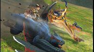 Monster-Hunter-Stories-2-Wings-of-Ruin_20210427_04.jpg