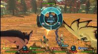Monster-Hunter-Stories-2-Wings-of-Ruin_20210427_05.jpg