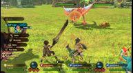 Monster-Hunter-Stories-2-Wings-of-Ruin_20210427_06.jpg
