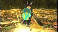 Monster-Hunter-Stories-2-Wings-of-Ruin_20210427_09.jpg