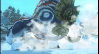 Monster-Hunter-Stories-2-Wings-of-Ruin_20210427_14.jpg