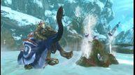 Monster-Hunter-Stories-2-Wings-of-Ruin_20210427_15.jpg