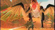 Monster-Hunter-Stories-2-Wings-of-Ruin_20210427_17.jpg