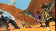 Monster-Hunter-Stories-2-Wings-of-Ruin_20210427_23.jpg