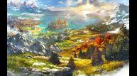 Monster-Hunter-Stories-2-Wings-of-Ruin_Field-Keyart.jpg
