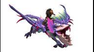 Monster-Hunter-Stories-2-Wings-of-Ruin_Mystery-Rider-Yian-Garuga.jpg