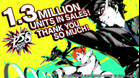 Persona-5-Strikers_1-3-Million.png