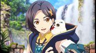 Tales-of-Arise_20210428_Anime_02.jpg