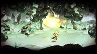 Evil-King-and-Splendid-Hero_210430_03.jpg
