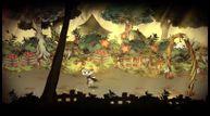 Evil-King-and-Splendid-Hero_210430_04.jpg