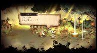 Evil-King-and-Splendid-Hero_210430_06.jpg