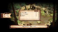 Evil-King-and-Splendid-Hero_210430_12.jpg
