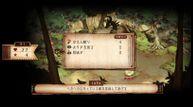 Evil-King-and-Splendid-Hero_210430_16.jpg