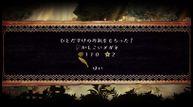 Evil-King-and-Splendid-Hero_210430_21.jpg