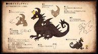 Evil-King-and-Splendid-Hero_210430_25.jpg