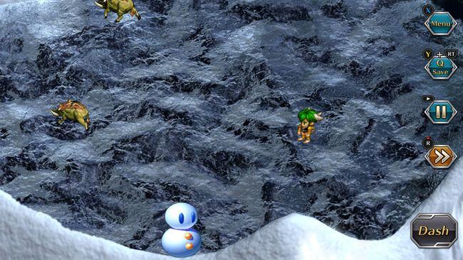 saga_frontier_snowman.jpg